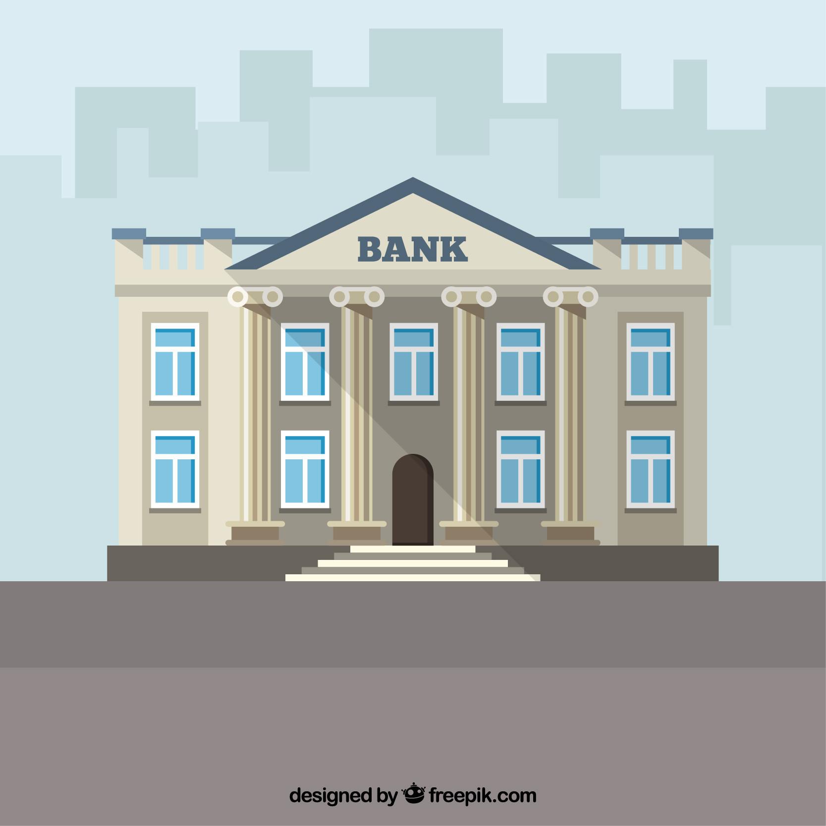 資金繰りや融資についてのイメージ